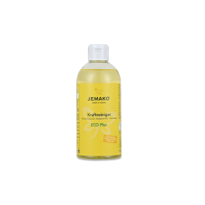Powerreiniger, 500 ml-fles