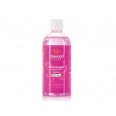 Powerreiniger Pink Grapefruit, 500 ml-fles