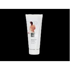Body Care Crème, 200-ml-tube