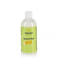 Spray & Wash, 500 ml