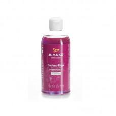 Vloeronderhoud Purple Breeze, 500-ml-fles