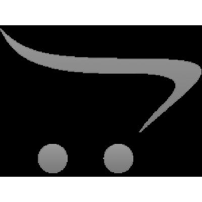simpelschoon.com