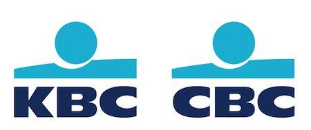 Afbeeldingsresultaat voor logo kbc cbc